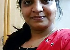 Tamil aunty mere