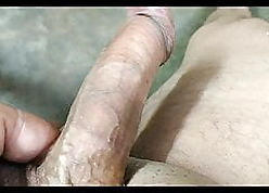 My Unselfish together with Chap-fallen Cock- Ahead to My Hot Pic