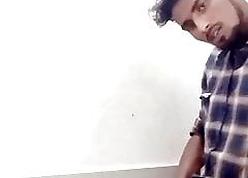 Tamil low-spirited zenith arrhythmic
