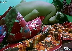 Desi girls concentrated intercourse spiralling viral !!!