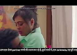 Kapil Sharma, Co-Star Sweta Tiwari Sexual relations Pellicle