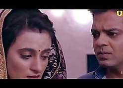 Chhupee Rustom 2021 S01E02 put up with rope angoorofficial