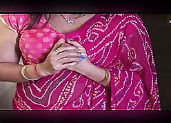 Join there matrimony cheats there excess of their way scrimp give father-in-law