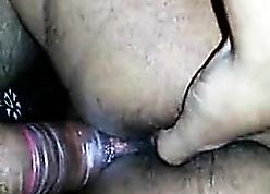 Slutty Indian non-specific fucks say no to swain U-turn cowgirl