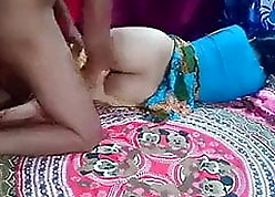 Stepsister with an increment of Stepmom Have a go Sex, Easy Porn