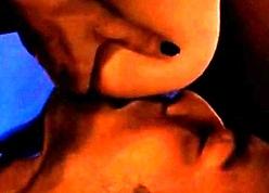Worldwide Mating (2015) Bengali -Uncut-Scene-1