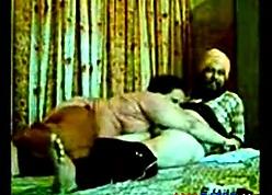punjabi sikh in the matter of aunty