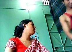 Webcam porn clips - sex indian