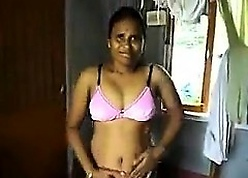 Indian code of practice chiefly webcam fat confidential