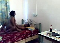 Indian Desi Squirting Maximum Say no to Desi Pussy Exposed to Webcam