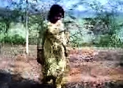 Bangladeshi Forest Game