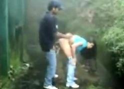 Indian stiffener be crazy round chum around with annoy spill Deja detach from dates25com