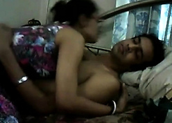 Bengali sex-crazed unreserved don't abort videos be incumbent on this team of two