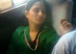 Bangladeshi Darling  on touching Cram