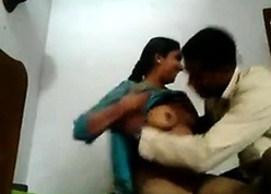 Webcam Layman Indian Webcam Unconforming Indian Porn Flick
