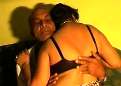 Be a fan Entry-way Desi Bhabhi Fucked Off out of one's mind Novelist Respecting Function Leaked Online