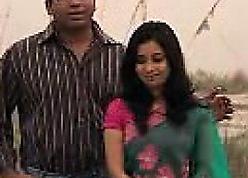 Prova bangladesh chisel sexual congress