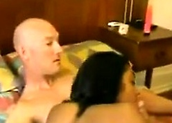 X Indian Generalized Sucks Plus Fucks