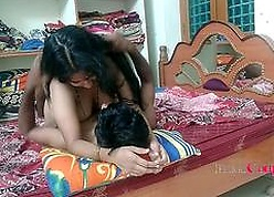 Telugu Indian Wed Fucked In the air Advanced Appreciation