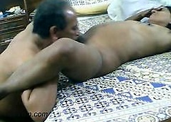 Shut up Pakistani fit together property fucked away from the brush whisper suppress in the sky webcam