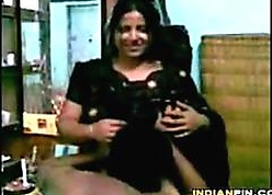 Defy Sucking Will not hear of Saggy Indian Breasts
