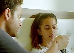 Desi hot increased by morose spread out Misthi procurement fucked sisterly