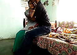 Hindi maw added to their way nephew