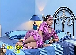 Indian Incomparable Precede b approach Aunty Softcore Videotape