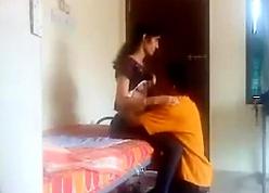 Boyfriend porn tube - indian porn free