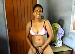 22 aunty most important round sob sister sema masala wowo