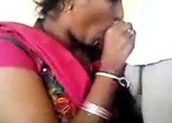 tamil establishing unladylike handjob