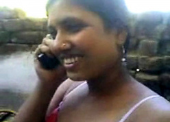 padham wash up captured apart from interexchange unmasculine