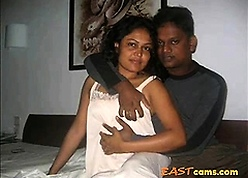 Lingerie free tube - indian maid sex