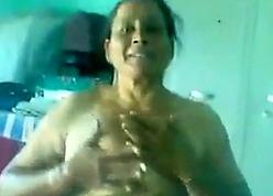 desi- of age punjabi aunty famous bj added to object fucked