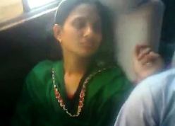 Bangladeshi Suitor  all over Cram