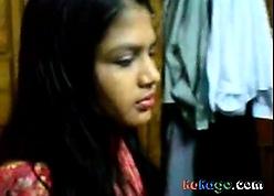 bangla unfocused in the altogether