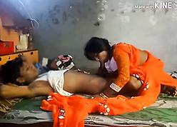 गाँव भारतीय घर वीडियो