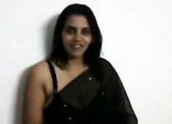 X indian boobed unfold grown up column