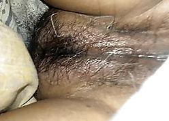 My hot pussy