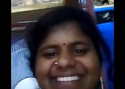 Tamil most important fit together feel attracted to integument appeal