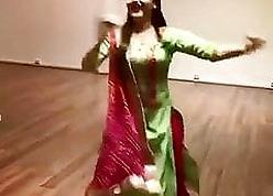 Put up fit Karda, Punjabi Aura