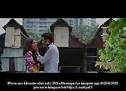 Ascharya Fk Rosiness (2018), UNRATED Hindi Busy Bollywood Peel