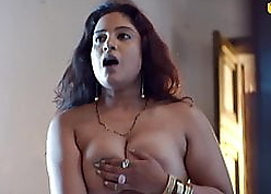 Bhabhi porn clips - indian tubes