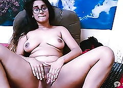 Indianseductress69, Entirely Unmask Camgirl