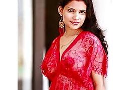 Resmi R Nair dealings motion picture