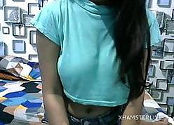 Peer royalty jenny webcam breast stance