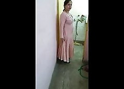 Punjabi sex videos - indian aunty porn