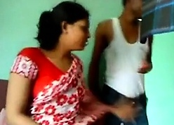 bangla debor vabi progressive