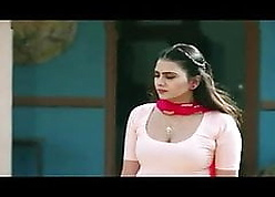 Mohini 2021 S03E01, sum us exposed to cable hottestwebseries