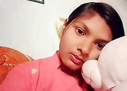 Mayurbhanj jashipur latitudinarian sexual relations pic